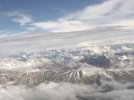 himalayas_india_ladakh