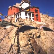 ladakh-prayer-flags-1567118