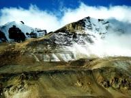 leh-ladakh-1352129