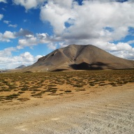 leh-ladakh-6-1352060